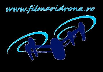 Filmari Drona