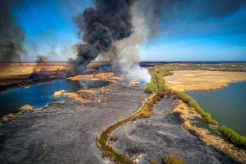 Foc Tulcea (2)
